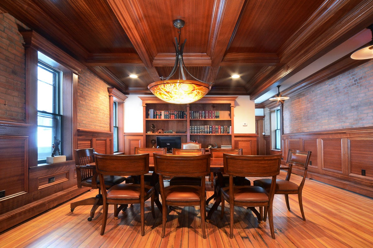Saratoga Law Office