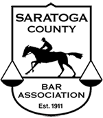 Saratoga Bar Association